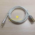 reversible Micro  USB cable 4