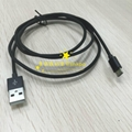 reversible Micro  USB cable 6