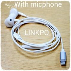 iphone7通話功能耳機
