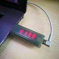 macbook pro磁吸充電線 3