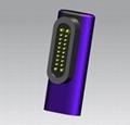USB3.1 magnetic adaptor