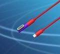 USB3.1 magnetic adaptor L-Shape 7