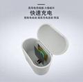 Airpods无线充硅胶保护套 4
