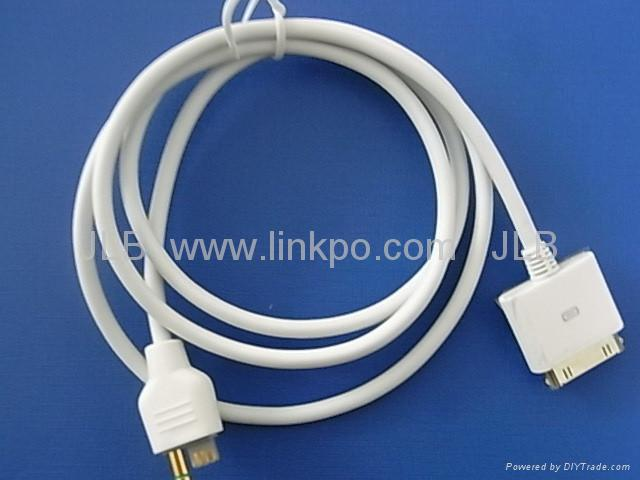 ipod shuffle cable wiring diagram images apple usb cable wiring porsche ipod cable porscheipod linkpo manufacturer