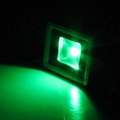 SP-FL-001 RGB 10W Flood Light