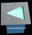 SP-F2 LED Deck Light