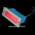 SP-L1 LED Deck Light
