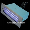 SP-L2 LED Deck Light