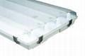 SP-LED Tri-proof Light