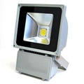 SP-FL-007 80W Flood Light