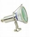 SP-08B LED Underwater Lamp