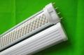 SP-2G11 8Watt LED 2G11 lamp