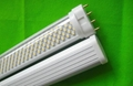 SP-2G11 8Watt LED 2G11 lamp