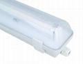 SP-LED Emergency Tri-proof Light