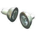 SP-GU10-1W High Power LED