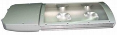 SP-SL-200W LED Street light
