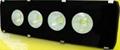 SP-TLS-160W LED Tunnel light