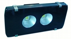 SP-TLS-100W LED Tunnel light