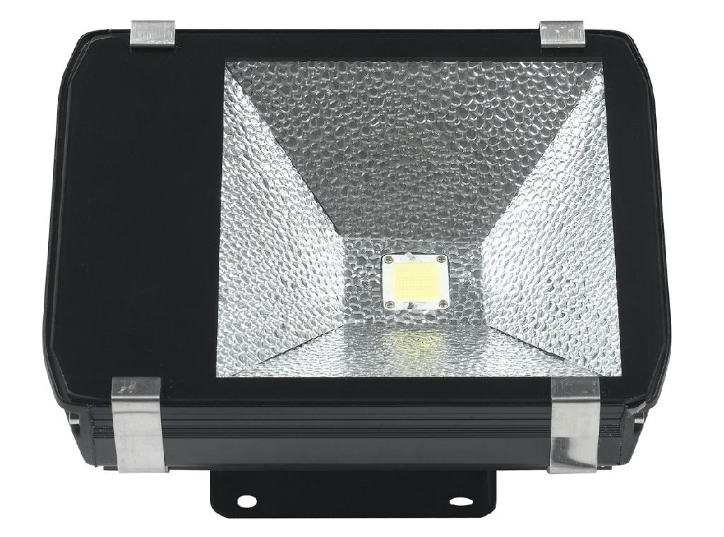 SP-TLB-80W LED Tunnel light 1