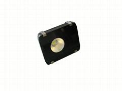 SP-TLS-60W LED TUNNEL LIGHT