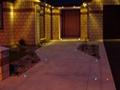 SP-HBL-100W LED Highbay light