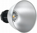 SP-HBLS-80W LED highbay light