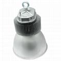 SP-HBL-200W LED Highbay light