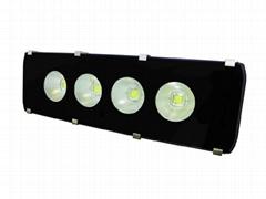 SP-TLS-180W LED Tunnel light