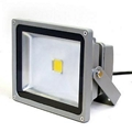 SP-FL-005 50Watt Flood Light