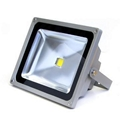 SP-FL-003 30Watt Flood Light