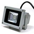SP-FL-001 10W Flood Light