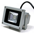 SP-FL-001 10W Flood Light