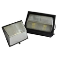 SP-WP-005-120W/WW LED Wall Pack