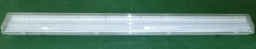 SP-LED Emergency Tri-proof Light 3