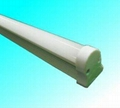 SP-T5 LED Tube Light