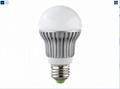 LED High Brightness Bulb