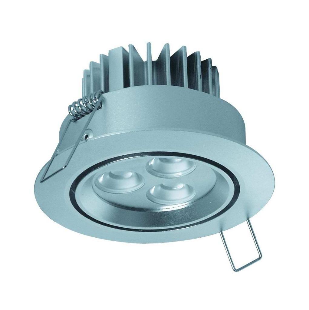 LED High Power Down Light