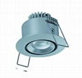 LED High Power Down Light