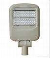 SP-SL-60W LED Street Light