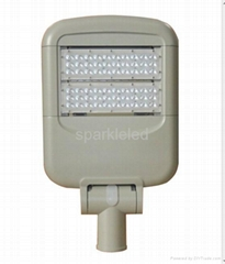 SP-SL-60W LED Street Light