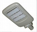 SP-SL-90W LED Street Light