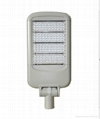 SP-SL-120W LED Street Light
