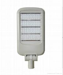 SP-SL-120W LED Street Light