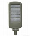 SP-SL-150W LED Street Light