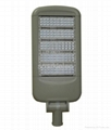 SP-SL-150W LED Street Light
