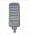 SP-SL-180W LED Street Light