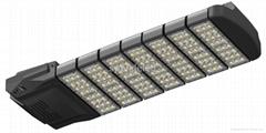 SP-SLN-220W LED Street Light