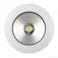 High Power LED Down Light