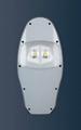 SP-SL004-80W LED Street Light