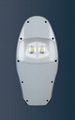 SP-SL004-100W LED Street Light